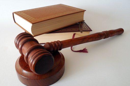 kosten-voor-een-advocaat